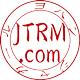 JTRM.com
