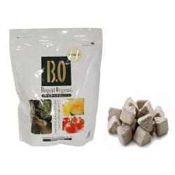 Biogold, 100gr