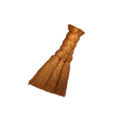 Broom, 150mm