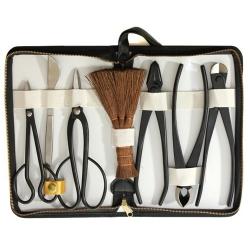 Trousse à outils, 230x200mm