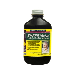 Superthrive, 120ml