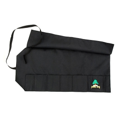 Nylon tool roll, 260x610mm