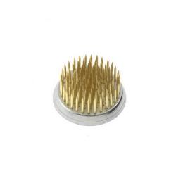Kenzan, round, 46mm
