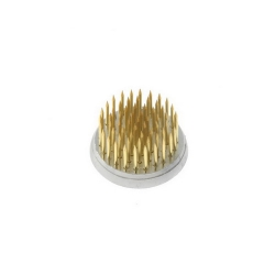 Kenzan, rond, 40mm