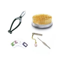 Ikebana Starter Kit
