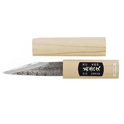 Couteau à greffes, Droitier, 90mm
