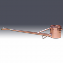 Watering can, Copper, 6 Liters