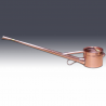 Watering can, Copper, 4 Liters