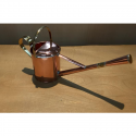 Watering can, Copper, 1 Liter